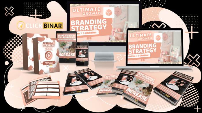 ClickBinar-Niel-Tan-Branding-Membershipsite