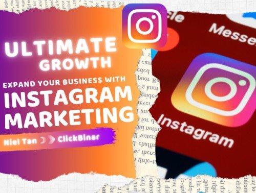 ClickBinar-Niel-Tan-Instagram-Membership