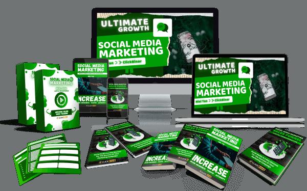 ClickBinar-Niel-Tan-Social-Media